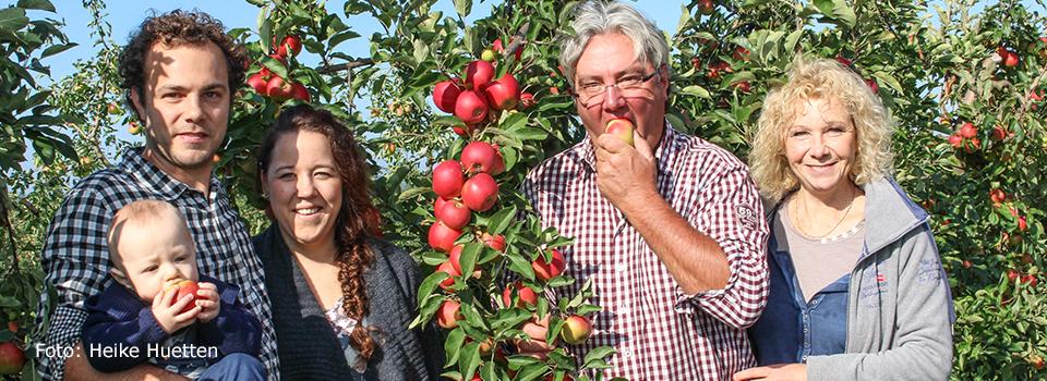 Apfel-und-Birnen-aus-eigenem-Anbau2