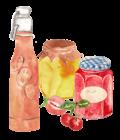 honig marmelade